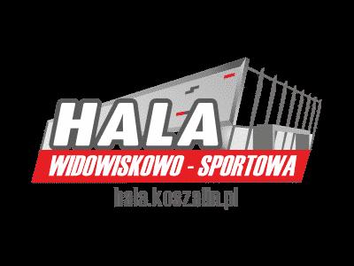 Hala Widowiskowo-Sportowa