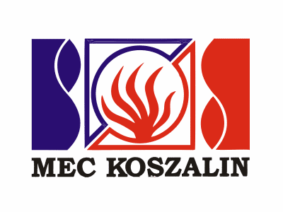 MEC Koszalin