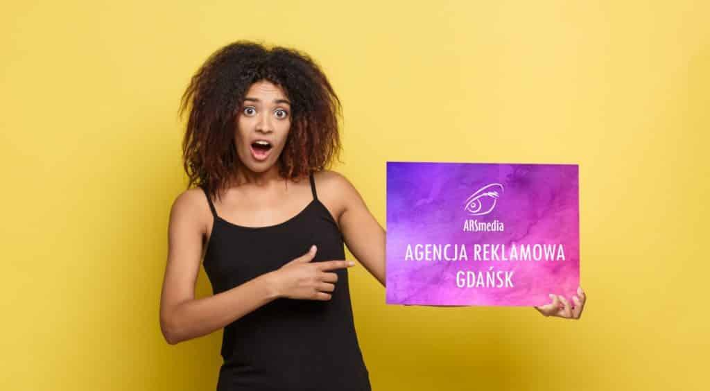 agencja reklamowa Gdańsk