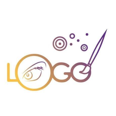 projekt logo projektowanie graficzne
