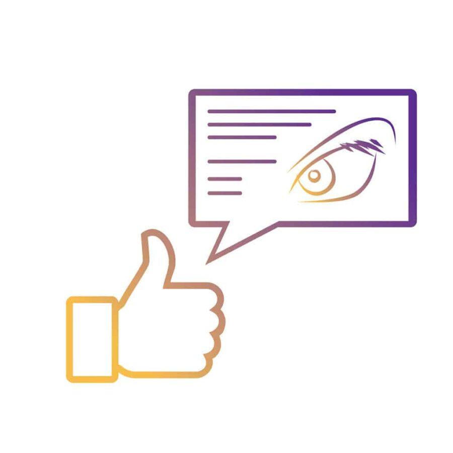 kampania Facebook - Prowadzenie utworzenie kampanii Facebook