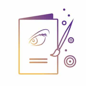 projekt katalogu projekt folderu