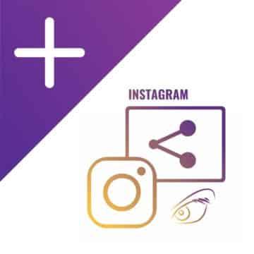 Prowadzenie Instagrama oferta