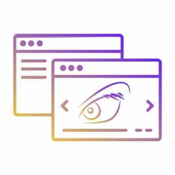 projektowanie stron internetowych WordPress Divi