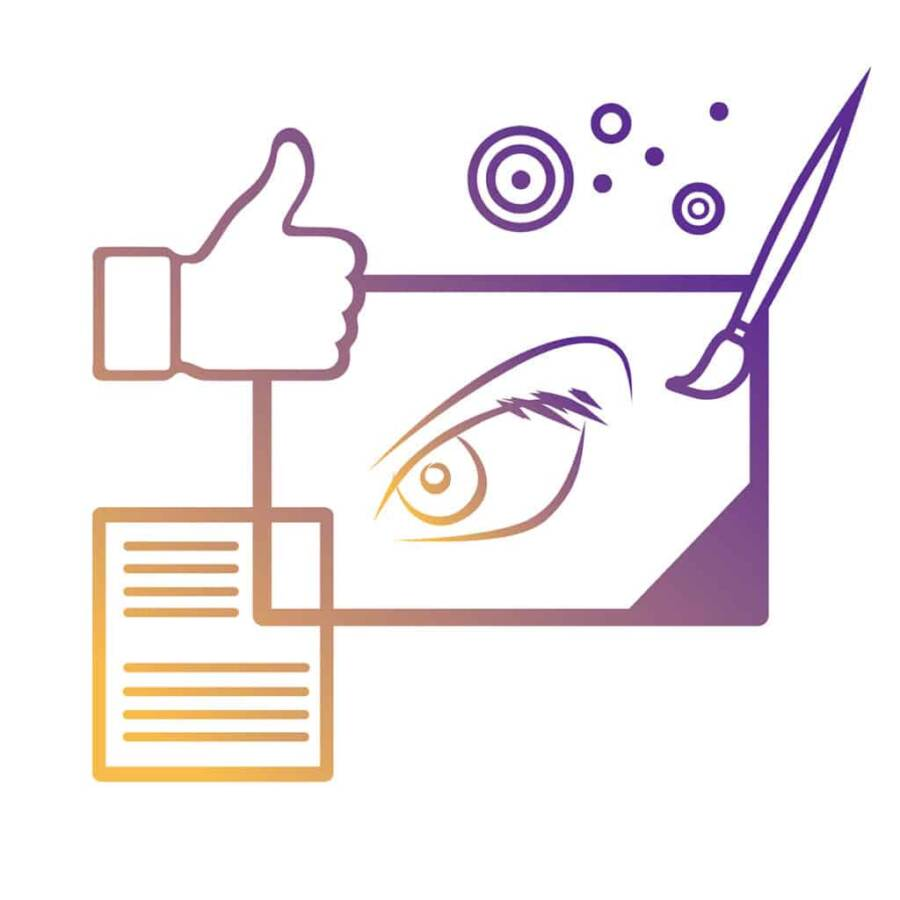 facebook grafika fanpage szablon fanpage grafika instagram
