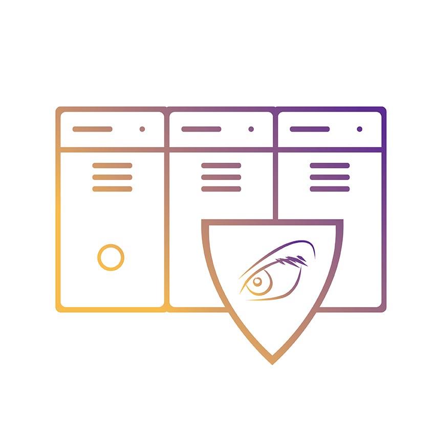 hosting_wordpress_ssd