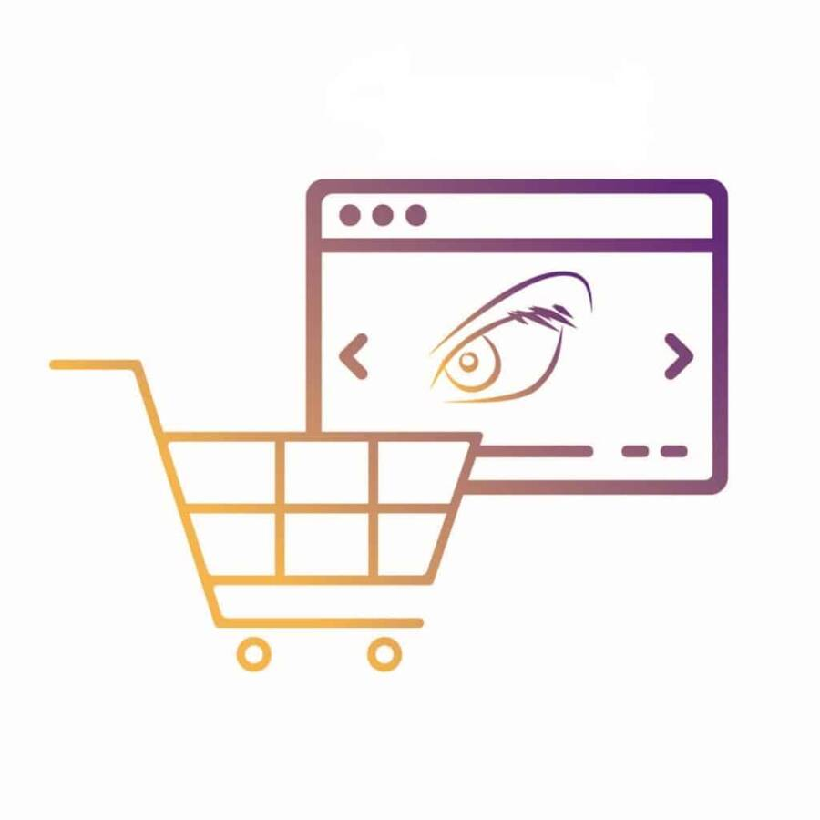 sklep internetowy projektowanie tworzenie stron www